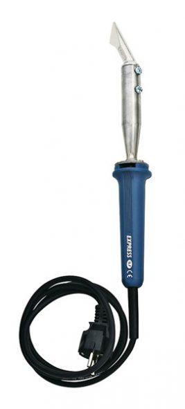 Fer à souder électrique HRT 100 W Réf. 159