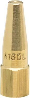 Bec 160L Réf. 2911