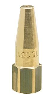 Bec 200L Réf. 2912