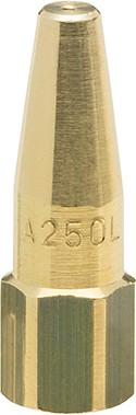 Bec 250L Réf. 2913