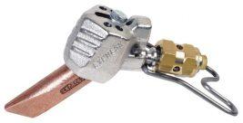 Lance fers de couvreur Réf. 4675