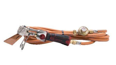 Nouvel équipement complet fer de couvreur Réf. 6367-9