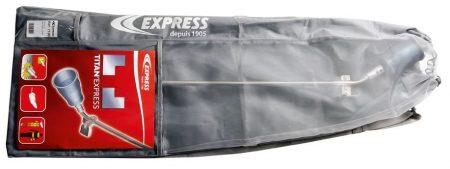 Pack étancheur Titan' Express Réf. 7100 dans son sac
