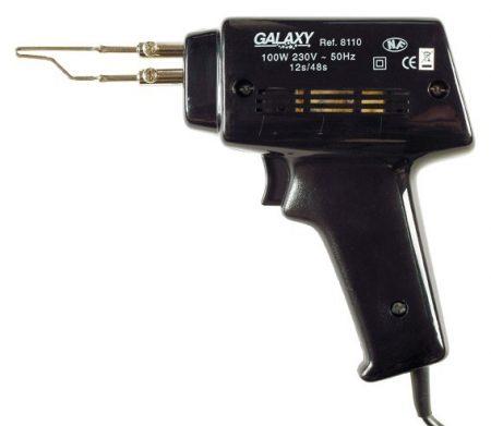 Fer à souder électrique instantané Galaxy Réf. 8110