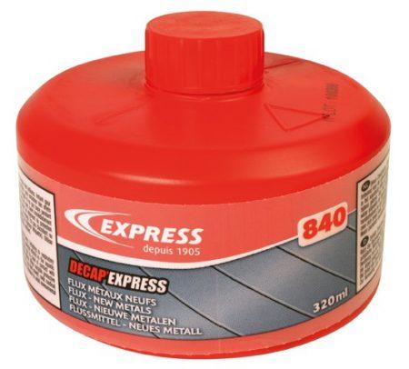 Décap' Express Réf. 840
