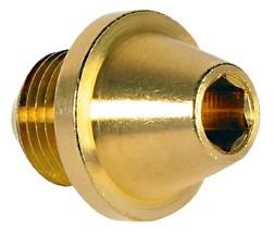 Injecteur Réf. 9234