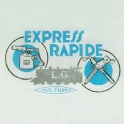 Express Rapide