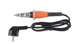 Fer à souder électrique Tempo 45 W Réf. 49