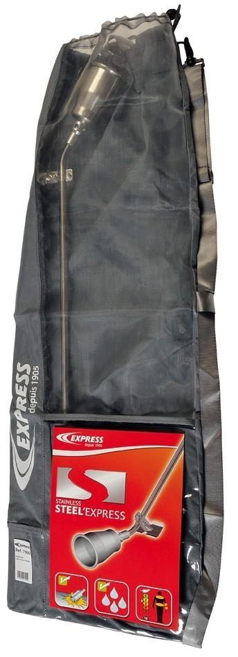 Pack étancheur Titan' Express Réf. 7000 dans son sac
