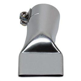 Buse Réf. 20102 pour pistolet électrique à air chaud