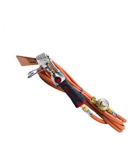 Nouvel équipement complet fer de couvreur Réf. 6367-8