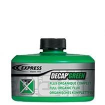 Décapant Decap' Green Réf. 855