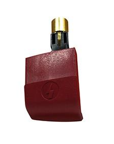 Piezo Réf. 16161 pour nouvelle gamme de fer de couvreurs