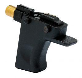 Gachette et piezo Réf. 39191 pour pistolet autonome air chaud 4600