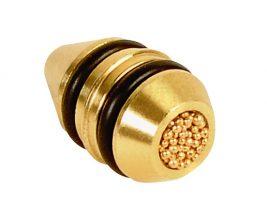 Injecteur Réf. 39192 pour pistolet air chaud 4600